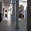 Kasbah Museum, Tangier, Tower