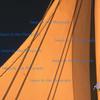 Sunshine on the Sails,