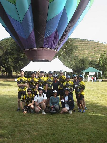 04-group
