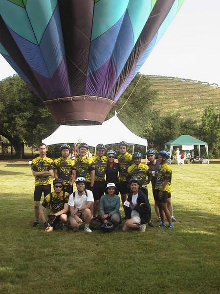 05-group