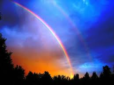 rainbow sky 2