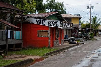 VIP Panama