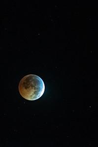 blood moon 2010