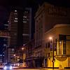 Kress Building, Downtown Tampa Fl