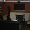 Family/Media Room