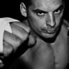 Boxer Series-4