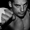 Boxer Series-2