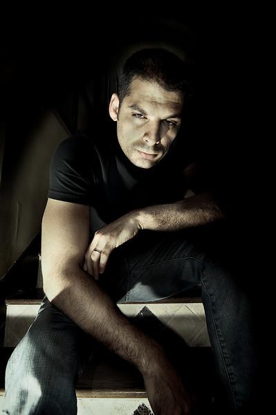 Alex Stairs Draganized-2