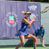 Ashley Lahey. The Central Coast Pro Tennis Open was held at Templeton Tennis Ranch in Templeton, Ca. 9/23/18<br /> <br /> Photo by Owen Main