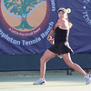 The Central Coast Pro Tennis Open was held at Templeton Tennis Ranch in Templeton, Ca. 9/26/18<br /> <br /> Photo by Owen Main