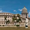 Cuba Favorites-10