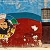 Cuba Favorites-2