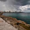Cuba Favorites-6