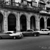Cuba Favorites-4