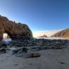 Pfeiffer Beach - Big Sur, CA