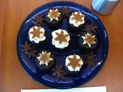 Maya\'s Sinful Luscious Cakes