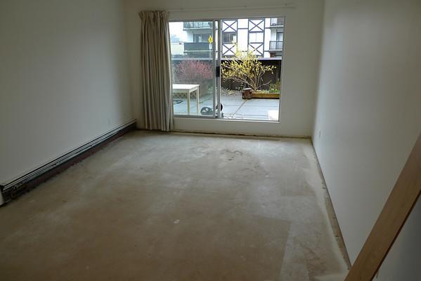 New Floors v2.0