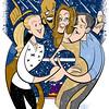 squigs-meteorshower-112917