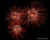 "Assignment #83 <a href=""http://www.dgrin.com/showthread.php?t=98517"">Fireworks</a>"