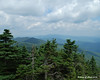"07.26.2014 <br><br>Today I hiked Mt. Ellen (4,083 ft) in Vermont.  The hike was 7.4 miles with 2,589 ft of elevation gain <br><br>For the full gallery, go <a href=""http://sdways01.smugmug.com/New-England-4K/Mt-Ellen-30-of-67/"">here</a>"
