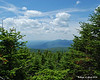 "06.29.2014 <br><br>Day two of my Maine hiking weekend included Spaulding Mtn (4,010 ft) and Sugarloaf Mtn (4,250 ft) for another 9.85 miles and 3,499 feet of elevation gain <br><br>For the full gallery, click <a href=""http://sdways01.smugmug.com/New-England-4K/Spaulding-Sugarloaf/"">here</a>"