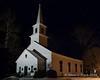 Week #4: Churches (7/7)