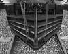 Week #14: Railroad (6/7)