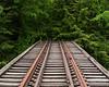 Week #14: Railroad (7/7)