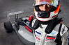 "Jesus Rios, Miami Beach native, has mastered go-kart racing and is now taking the Formula Car racing world by storm, all before finishing up high school. Best known for his accomplishments in racing go-karts, Sixteen year old Rios has taken home wins from all over the world including being named the Skip Barber Regional Series ""Rookie of the Year."" Rios has been racing go-karts for the past six years and his name has become synonymous with the sport."