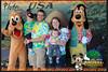 Disney 20141388