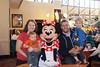 Disney 20141286