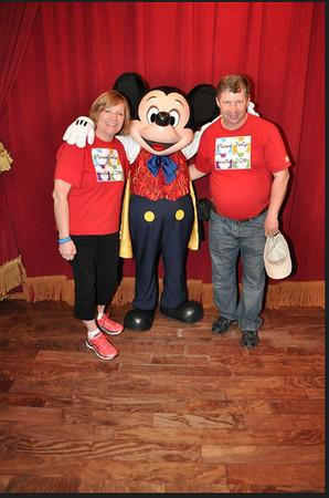 Disney 20141405