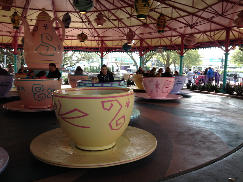 Disney 20141168
