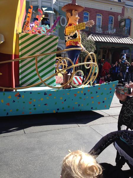 Disney 20140982
