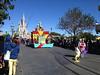 Disney 20140979