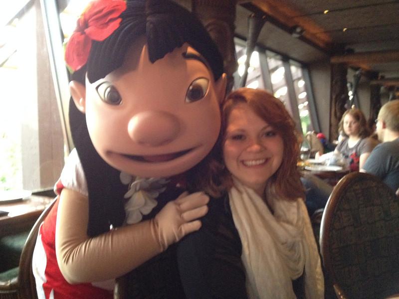 Disney 20141105