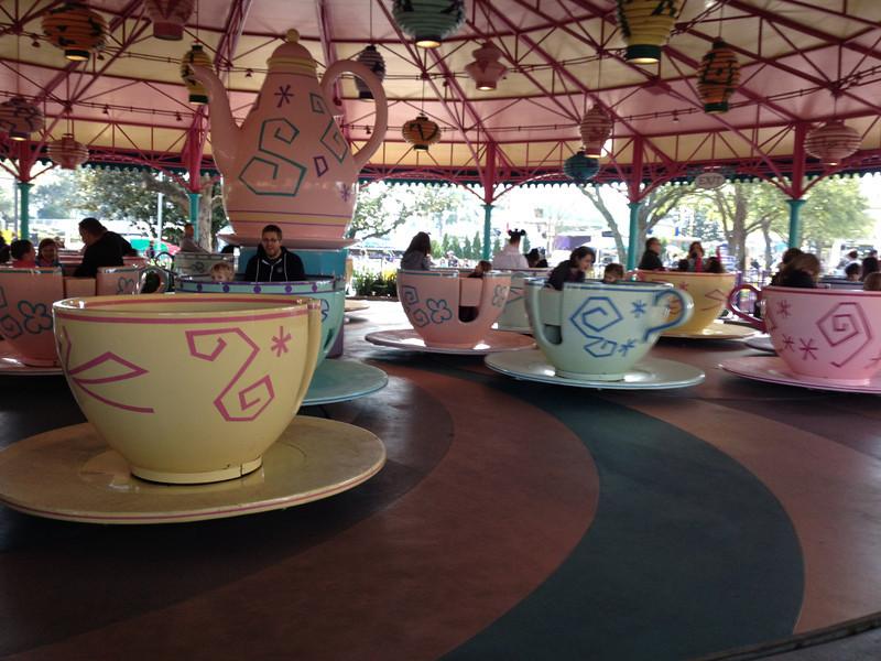 Disney 20141167