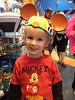 Disney 20141225