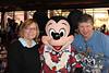 Disney 20141143