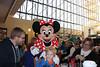 Disney 20141285