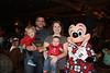 Disney 20141146