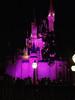 Disney 20141059