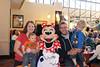 Disney 20141289