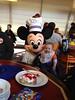 Disney 20141303