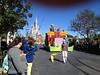 Disney 20140974