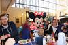 Disney 20141284