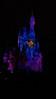 Disney 20140836