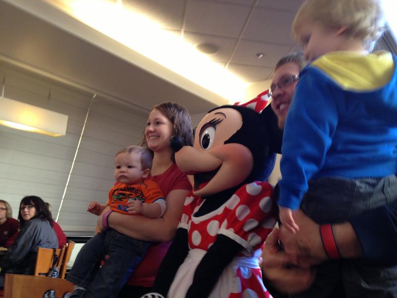 Disney 20141274