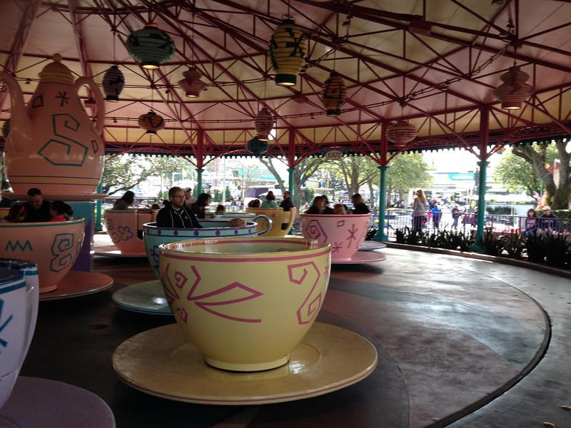 Disney 20141170