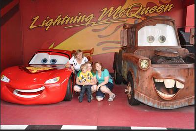 Disney 20141398